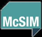 McSIM Handytarife Flat